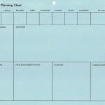 Their Finest Hour - Invasion Planning Chart
