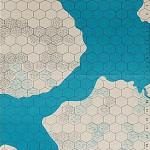 Unentschieden - Europa Map 6