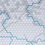 Unentschieden - Europa Map 7