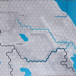 Unentschieden - Europa Map 9