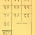 AWW - Soviet Game Chart