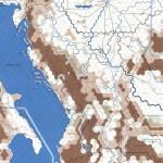 Balkan Front - Map 14a