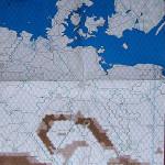 Europa Map 11
