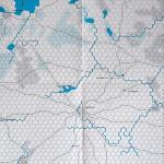 Drang nach Osten - Europa Map 2