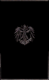 Helmut von Moltke, Militärische Werke - Cover